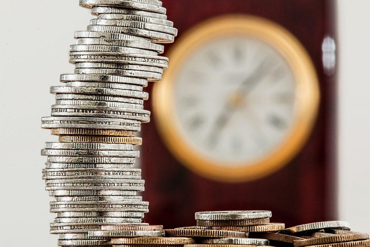 Quels sont les frais de demande admissibles pour une hypothèque ?