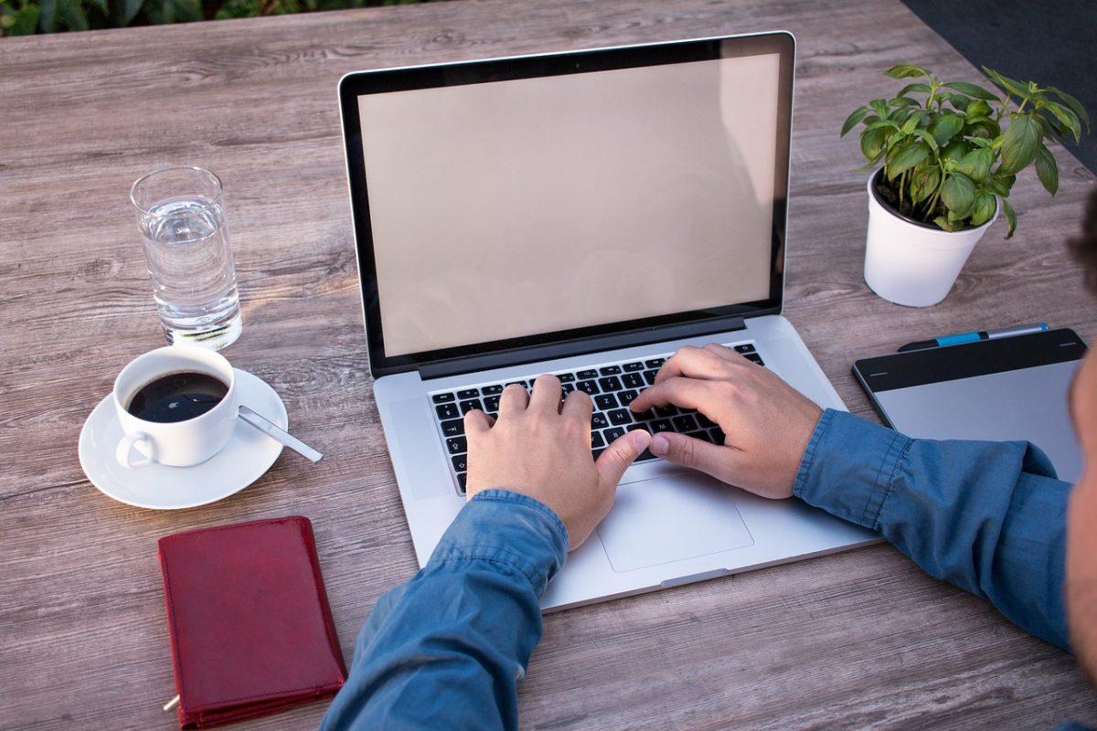 Idées de bureau à domicile