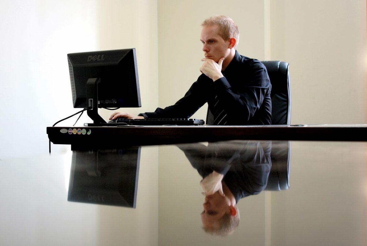 3 conseils pour choisir un fauteuil ergonomique adapté à votre bureau