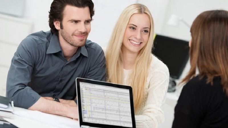 Comment savoir si mon prêt immobilier va être accepté
