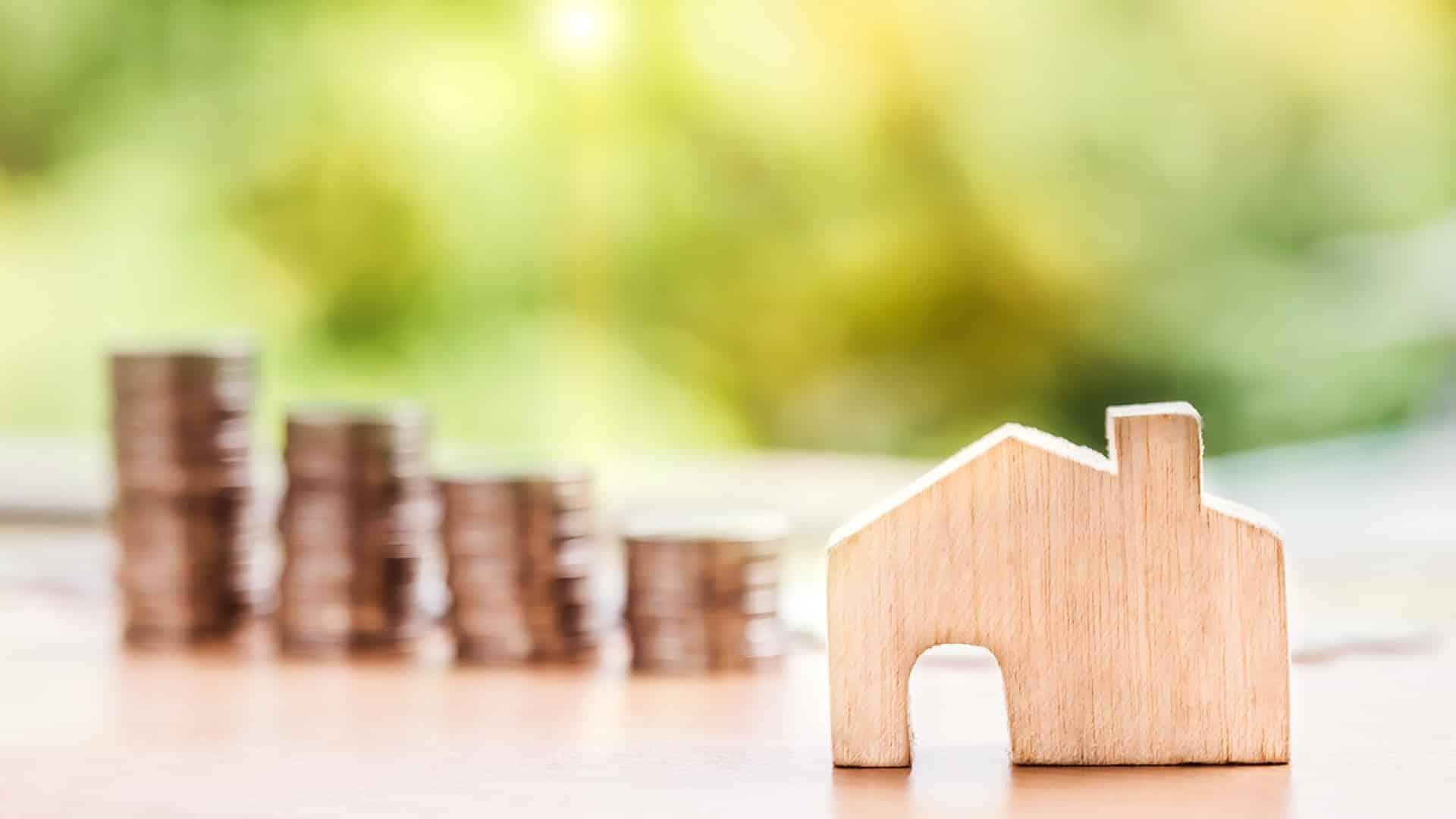 Achat immobilier : comment obtenir une réduction d'impôt ?
