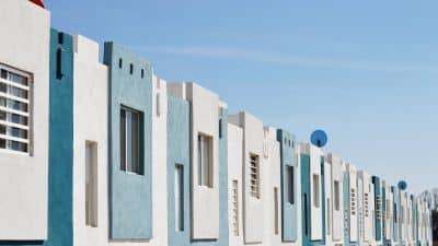 Comment bien choisir votre logement pour un investissement en nue-propriété ?