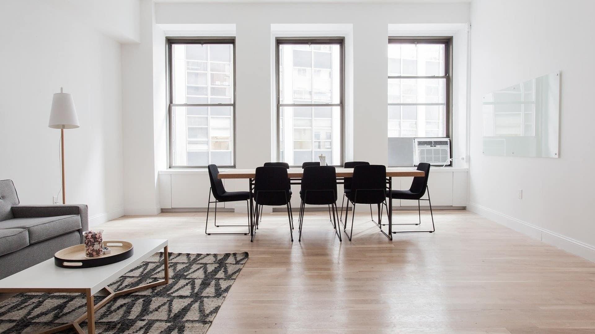 Comment choisir vos meubles de décoration ?