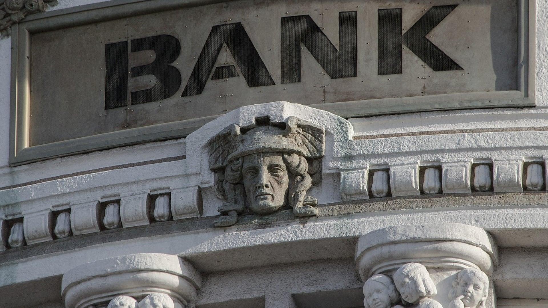 En savoir plus sur les prêts