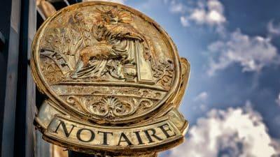 Et si vous vendiez votre bien immobilier à Toulon via un notaire ?