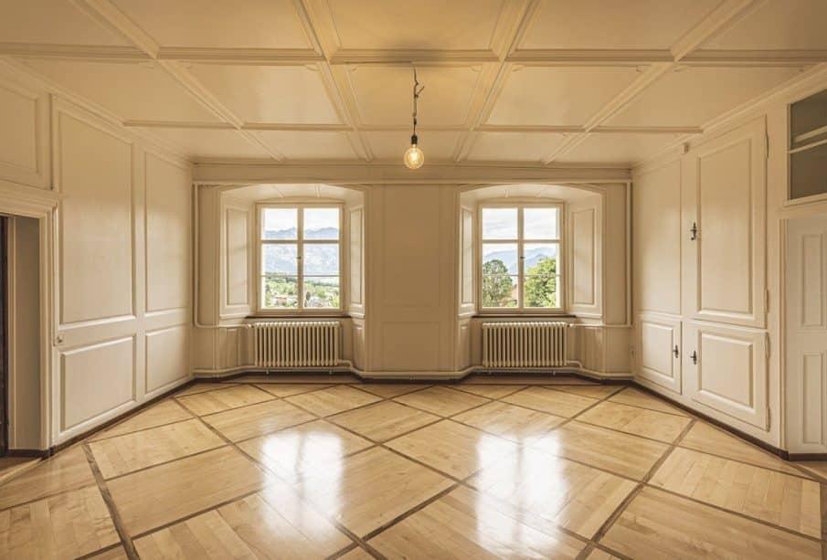 Isolation thermique  : quels avantages pour une maison ?