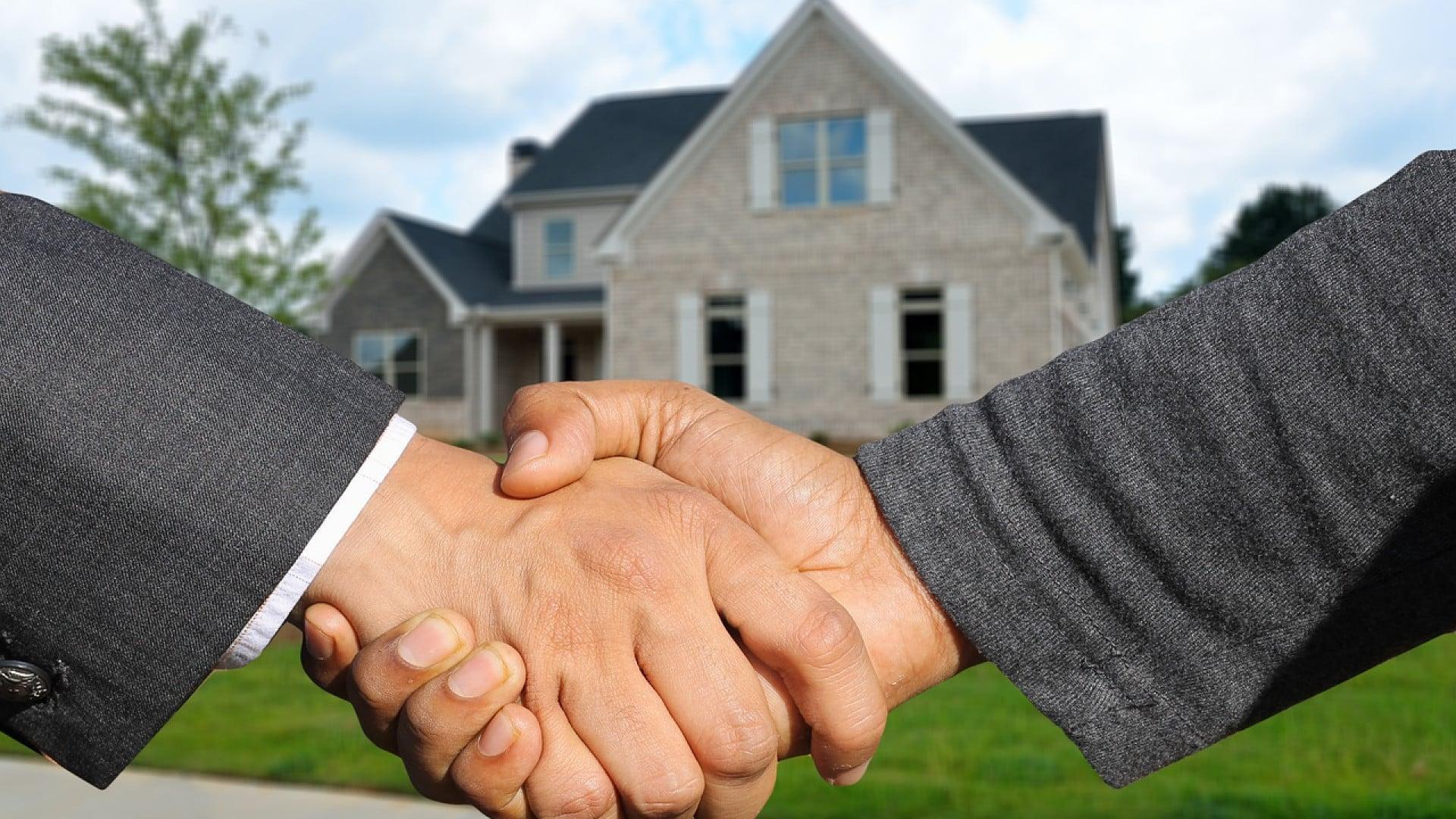 Quelles sont les fonctionnalités du CRM immobilier ?