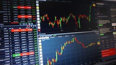 La meilleure plateforme de trading du Web !