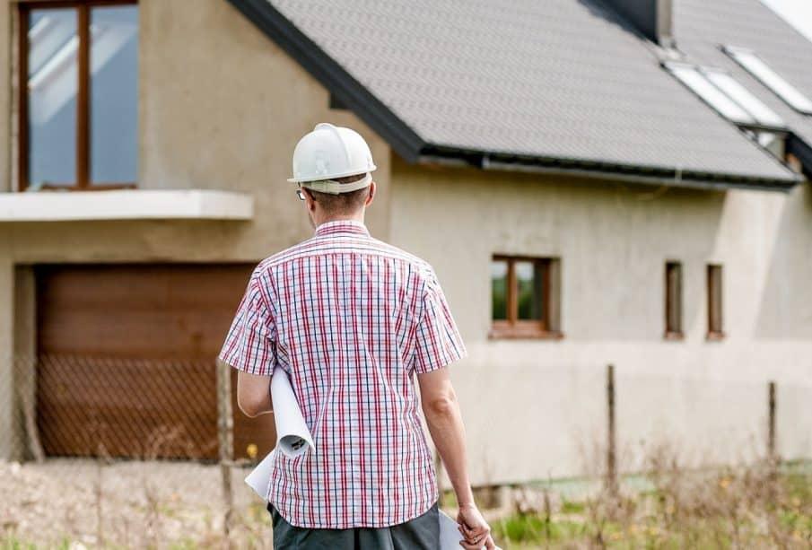 Pourquoi appeler un constructeur de maison individuelle ?