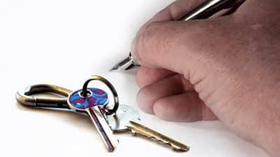Pourquoi confier la vente ou l'achat d'un bien à une agence immobilière ?