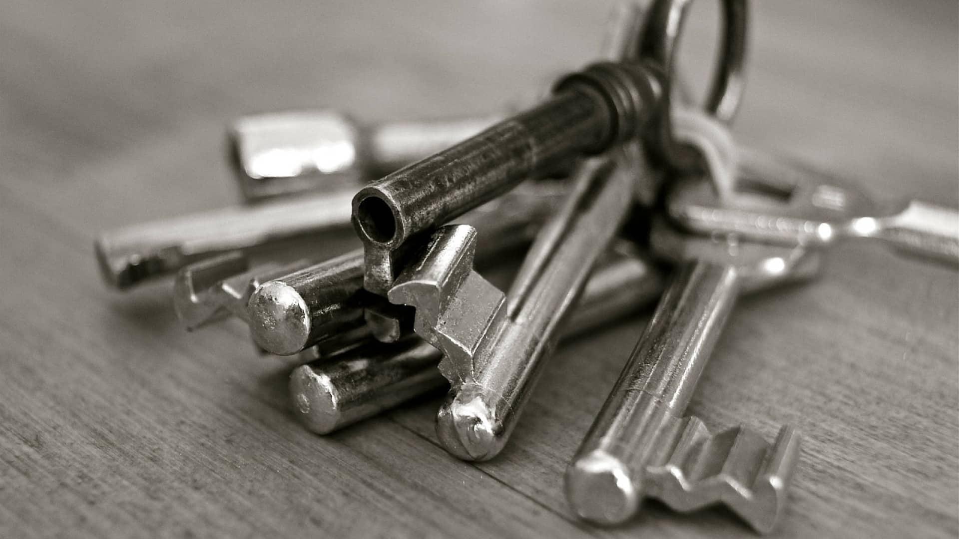 Pourquoi opter pour l'option clé en main proposée par les architectes ?