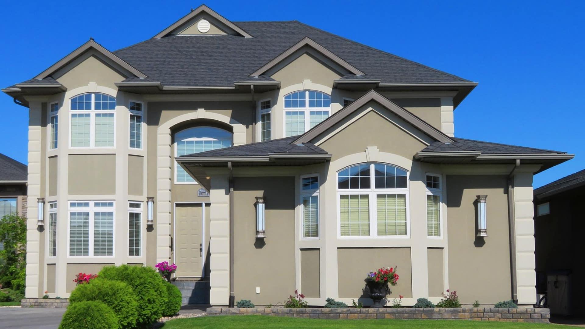 Pourquoi suivre des blogs sur l'immobilier ?