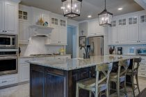Quel est l'intérêt d'investir dans une résidence meublée ?