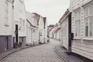 Quelques conseils pratiques pour investir dans l'immobilier