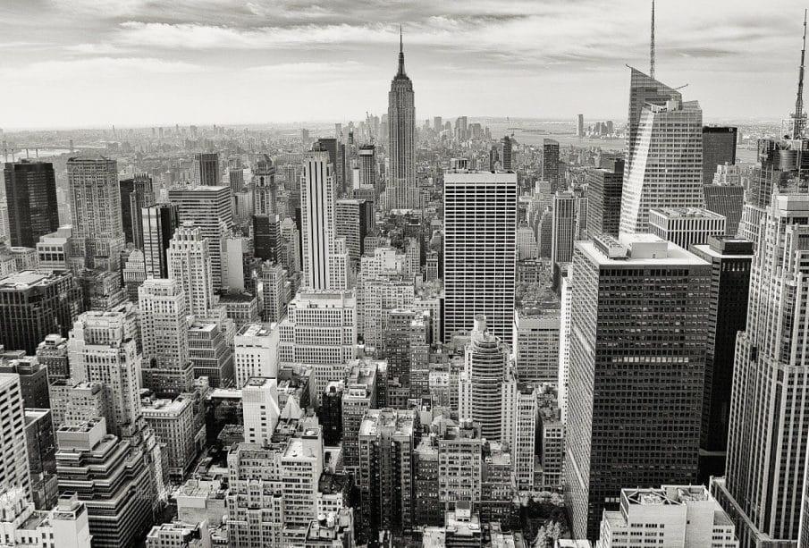 Qu'est-ce que le prix Pritzker en architecture ?