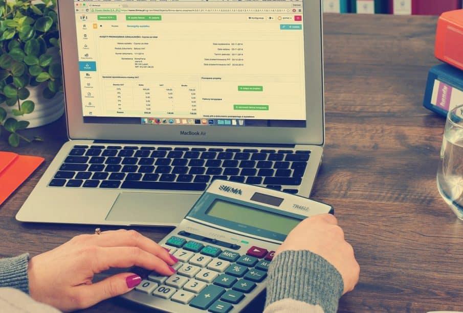 Simulateur de prêt en ligne : deux raisons de l'utiliser