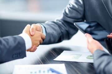 Taux fixe ou variable : que choisir pour son prêt immo ?